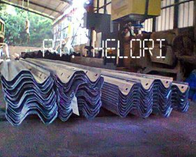 guardrail_indonesia
