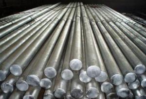jual-tiang-listrik-besi-hot-dip-galvanis