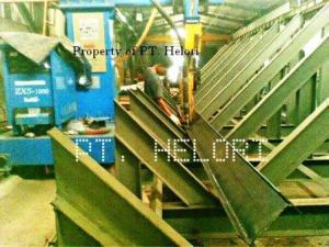 pabrik-baja-wf-h-beam-besi-iwf