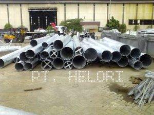 pabrik-tiang-high-mast-al-automatik-lowering