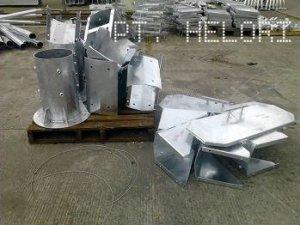 produsen-tiang-lampu-high-mast-al-automatic-lowering
