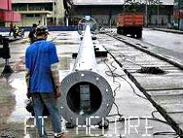 tiang-highmast-sistem-automatik-motorized