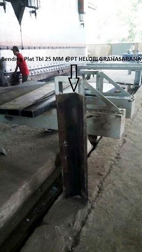 jasa-tekuk-plat-25-mm